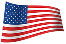 All American Refinishing, Inc. Refinishing Services