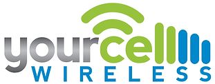 YourCell Wireless Logo