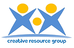 Creative Resource Group Logo