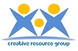 Creative Resource Group Logo