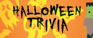Halloween Trivia & Fun Facts