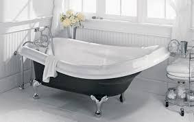 All You Need To Know About Bathtub and Shower Refinishing