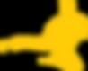logo_yellow1.png