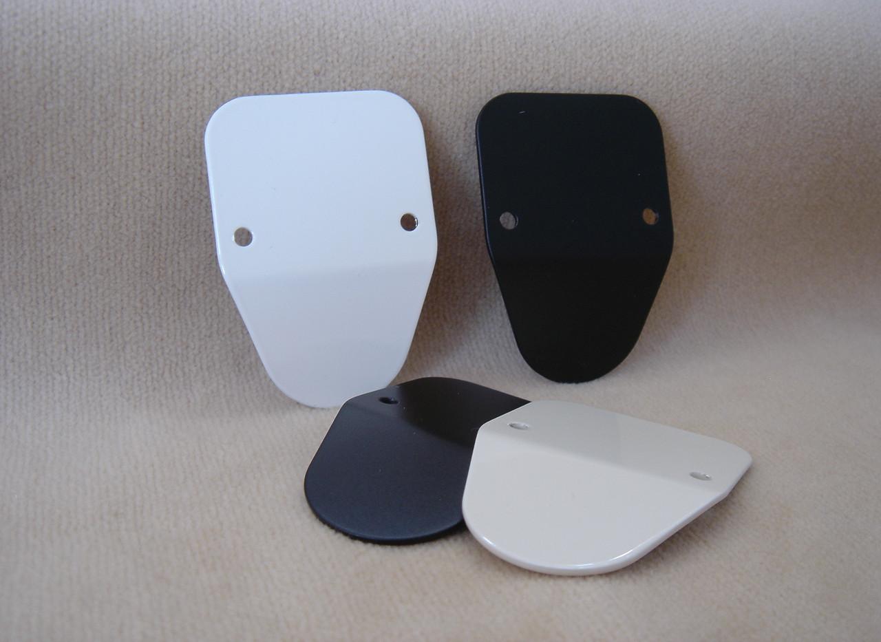 Thumbplate Black and White Together.JPG