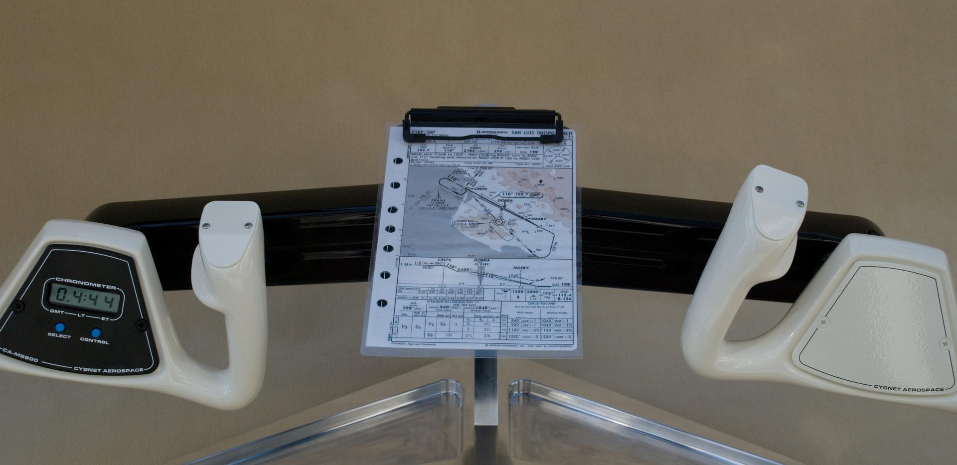 Beech Flight Desk Close Up.jpg