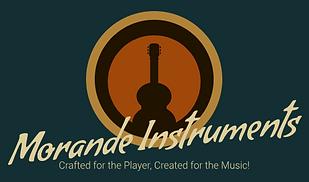 new logo idea.PNG