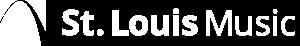 Logo_SLM_Header-300x46.png