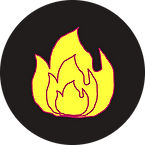 Ignite your actions.png