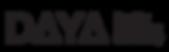 logo_daya.png