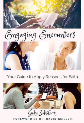 Engaging Encounters