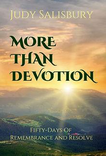 MTD book cover.jpg