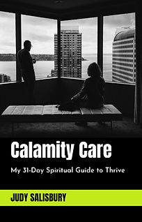 CalmaityCare 5x8 cover.jpg