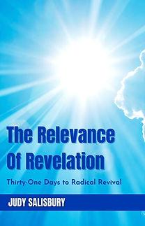 Book8 TRR cover.jpg