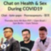 Hornet_Health_Chat.jpg