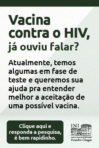 Pesquisavacina (1).jpg