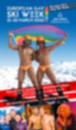 1125x1924_Ski Week.jpg