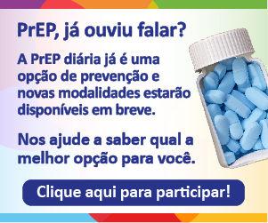 brazil4.jpg