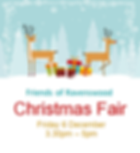 Christmas fair website graphic.png