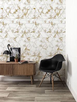 Marble-Mosaic-Gold-int-KEK.jpg