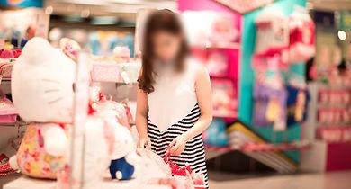 girl-2177364_1920.jpg