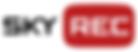 skyrec logo.png