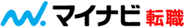 logoMynavi.png