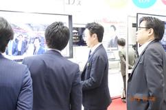 DSC01780.JPG