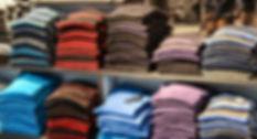 sweaters-428626_1920.jpg