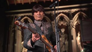 Beatles Tribute - Rochester Castle