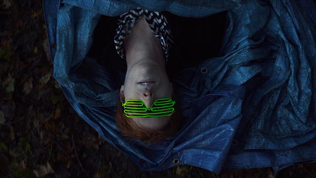 M.U.T.O Music Video