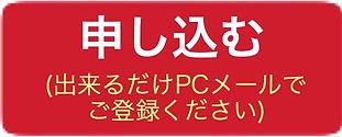 IMG_2322.JPG