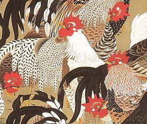 アートを楽しむ会:5月21日(土)東京サルサムーブの共通チケットが使えます