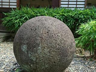 土管から二項対立を崩す陶工の思考