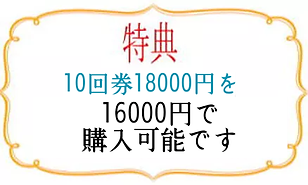 1551430134799.png