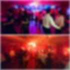 PicsArt_03-24-10.07.41.png