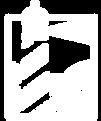 LH_symbol_white.png