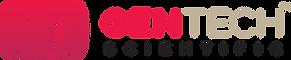 GenTech_Logo_Horizontal_FullColor.png