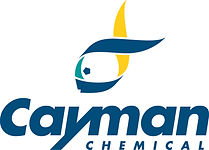Cayman Logo-CMYK.jpg