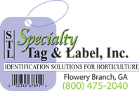 Specialty Tag & Label Logo.png