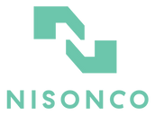 NISONCO-logo-stacked-teal.png