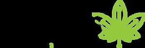 CST_2020logo-tagline.png