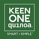 KEEN ONE FInal Logo 3x3-2-2 copy.jpg