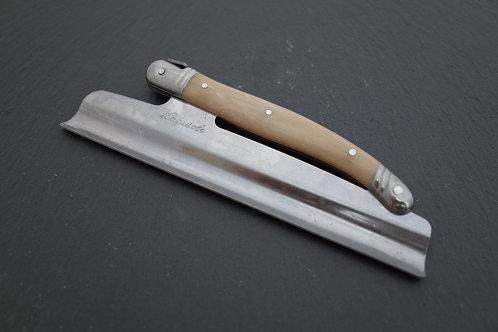 ラギオール ダストパン-03