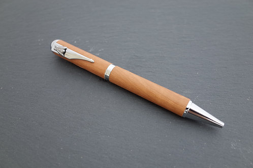 ラギオール ボールペン-03
