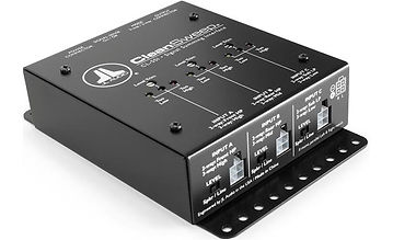 JL Audio Processor.jpeg