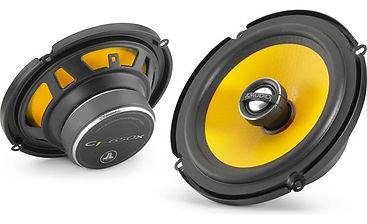 Basic- Coaxial speaker JL Audio C1.jpg