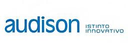 Audison-logo_edited.jpg