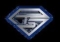 Logo Trans.png