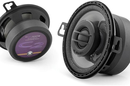 C2-350x  3.5 2-way car speakers