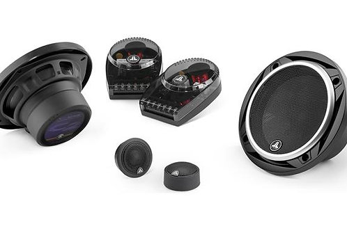 C2-525 5.25-in 2-Way Component Speaker System
